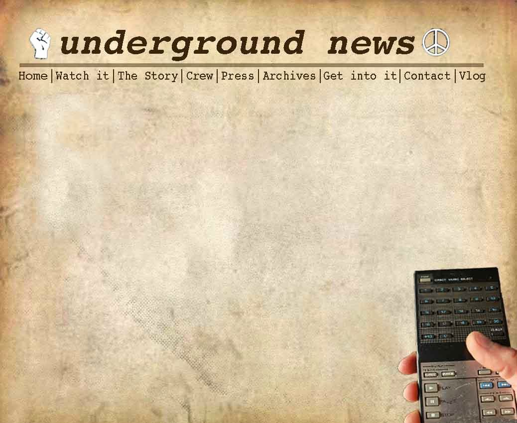 Old Newspaper Template for Word Luxury Best S Of Newspaper Background for Word Old Paper
