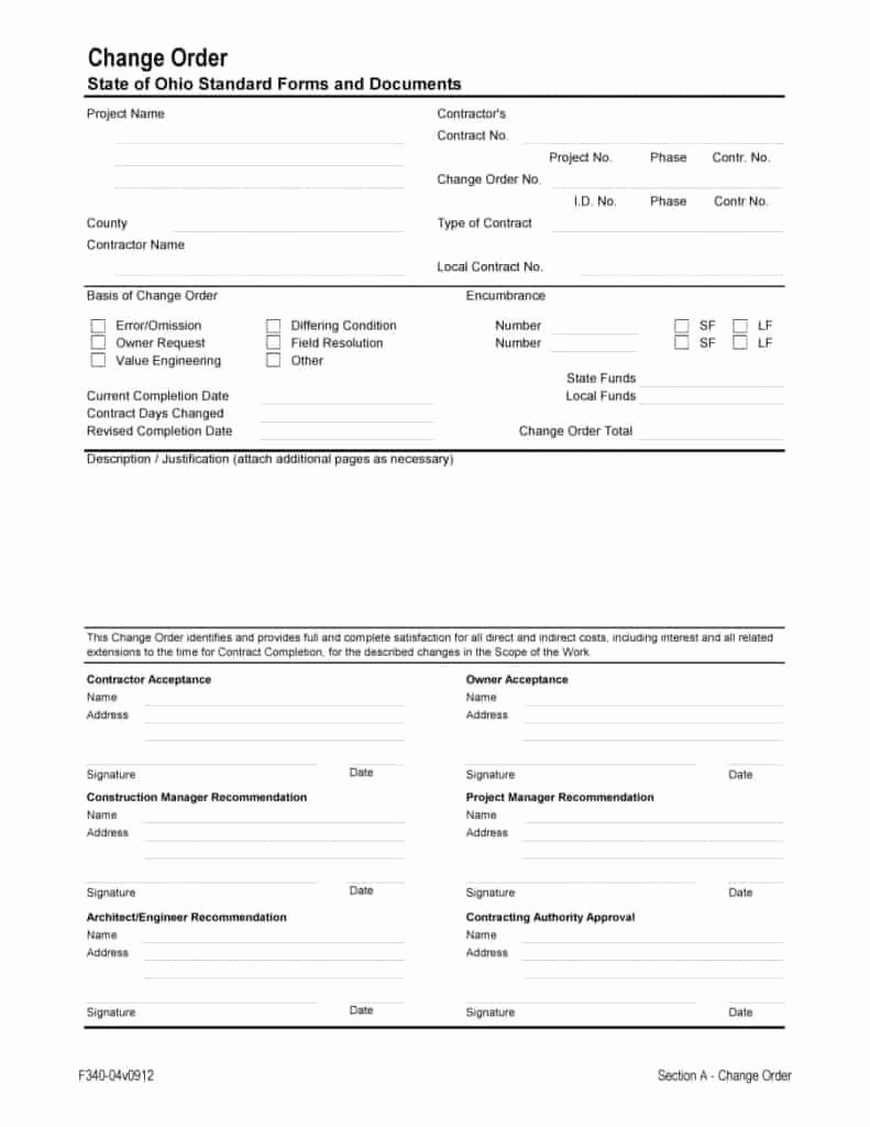 Order form Template Word Luxury 33 Free order form Templates & Samples In Word Excel formats