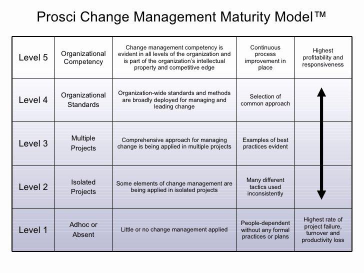 Organizational Change Management Plan Template Fresh 26 Of organizational Change Action Plan Template