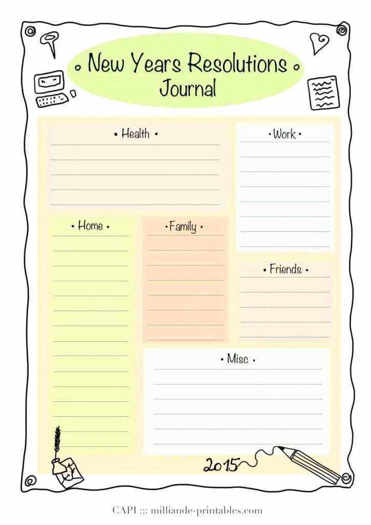 Organizational Change Management Plan Template Unique Simple Change Management Plan Template organizational