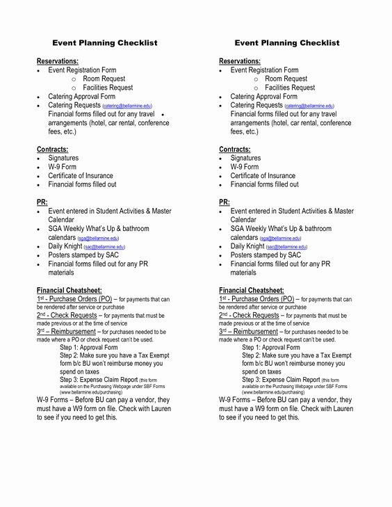 Party Planner Contract Template Awesome Planner Template event Planners and Planners On Pinterest