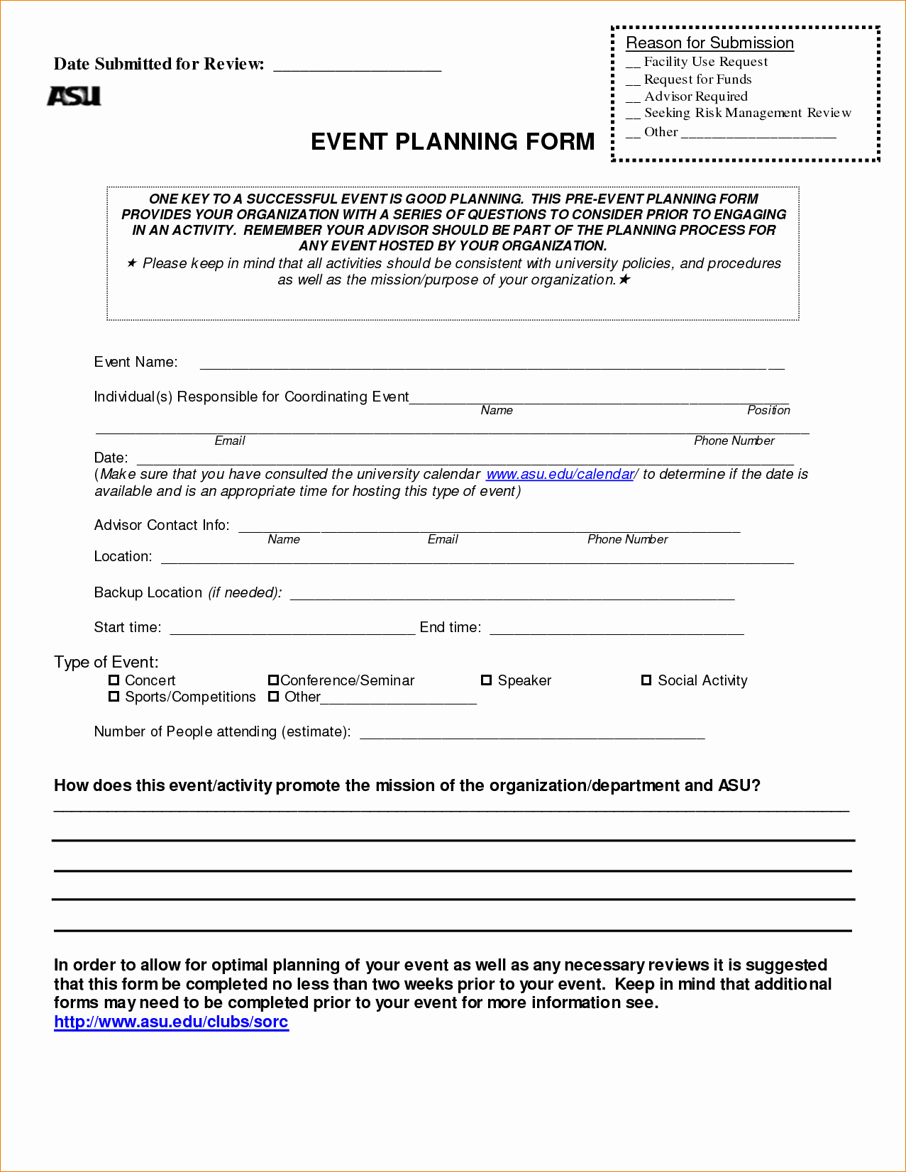Party Planner Contract Template Lovely 015 event Planning Contracts Template Contract Sample
