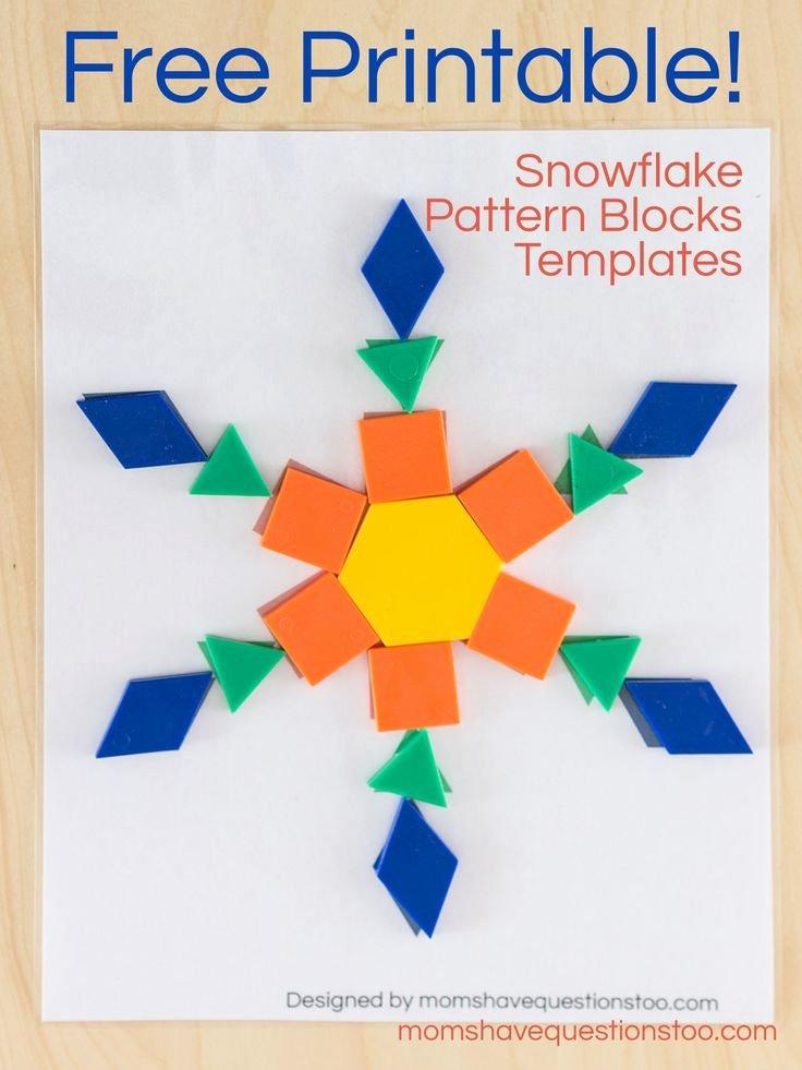 Pattern Block Templates Pdf Best Of Best 25 Pattern Block Templates Ideas On Pinterest