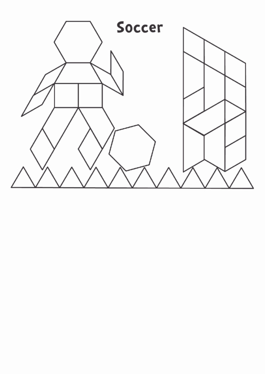 Pattern Block Templates Pdf Best Of top 209 Pattern Block Templates Free to In Pdf format