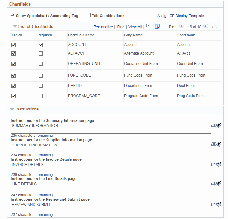 Payment Request form Template Best Of Creating Payment Requests