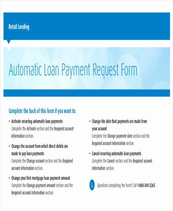 Payment Request form Template Best Of Sample Payment Request form 12 Examples In Word Pdf