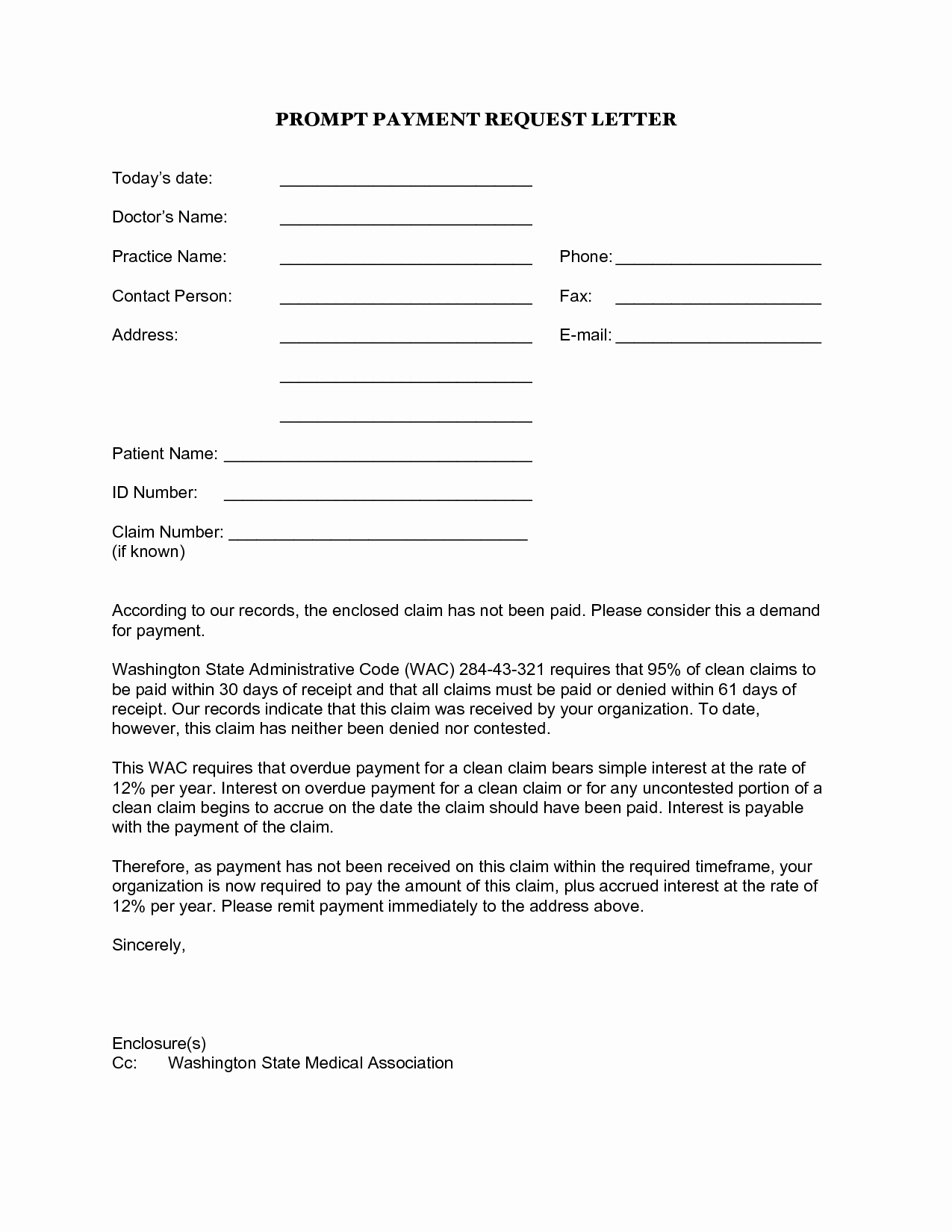 Payment Request form Template Elegant Best S Of Payment Request Letter Outstanding Letter