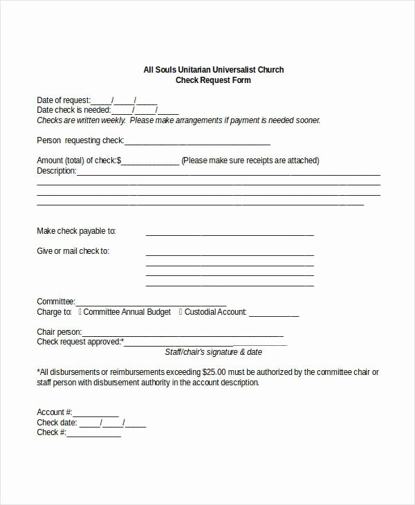 Payment Request form Template Elegant Payment Request form Template