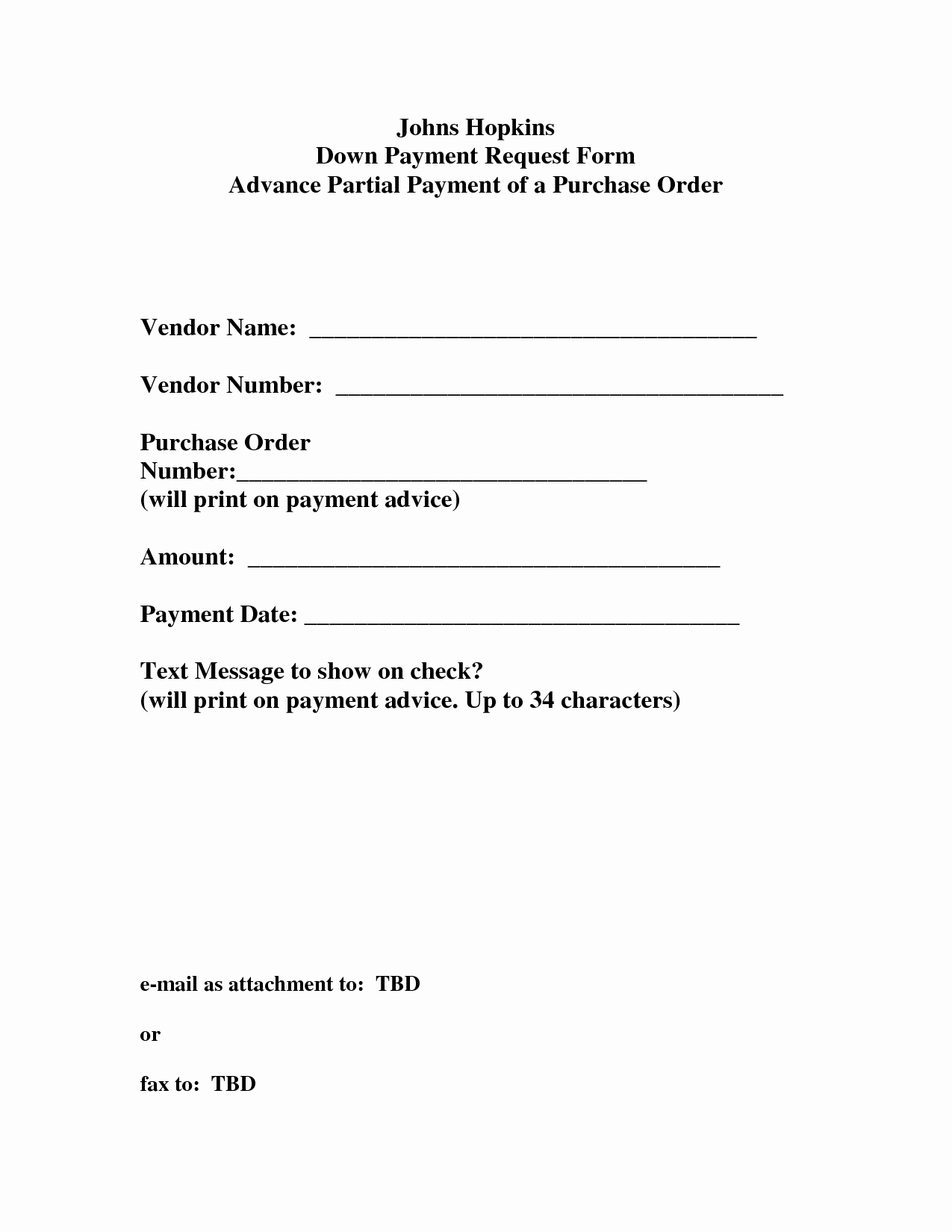 Payment Request form Template Fresh Best S Of Payment Request Letter Outstanding Letter