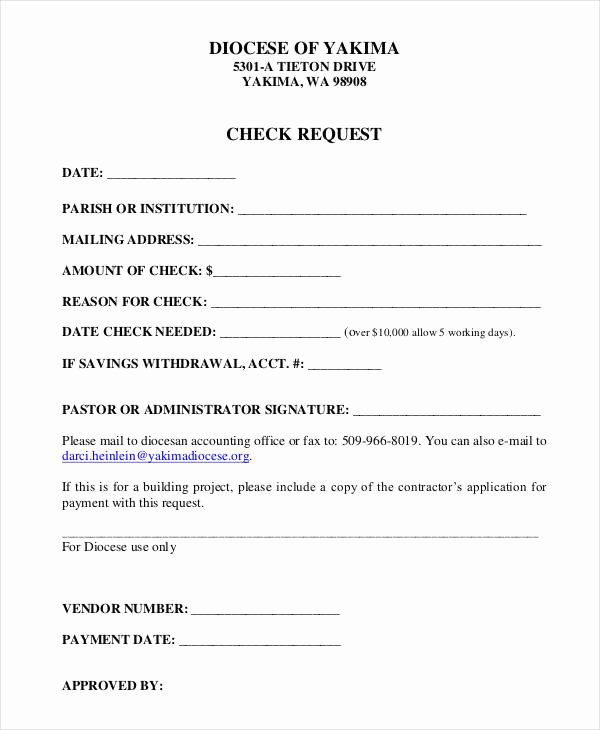 Payment Request form Template Inspirational Payment Request Template Word 13 Important Life Lessons