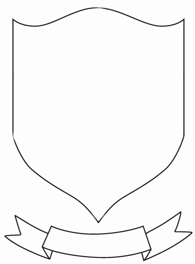 Personal Coat Of Arms Template Beautiful Bset 3 Coat Of Arms Template Example You Calendars