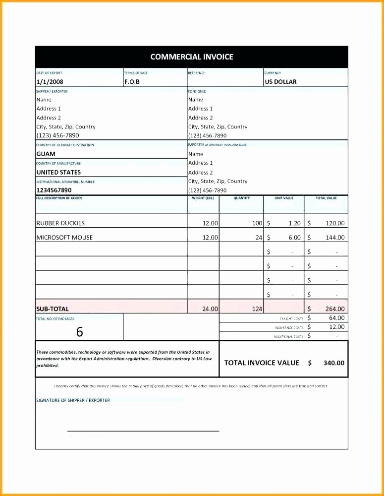 Personal Finance Plan Template Best Of Personal Financial Plan Template Word