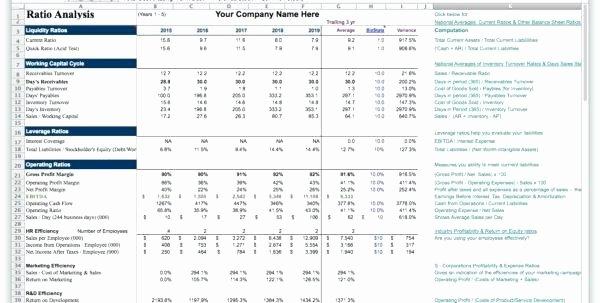 Personal Financial Plan Template Beautiful Personal Financial Plan Template Excel – Stagingusasportfo