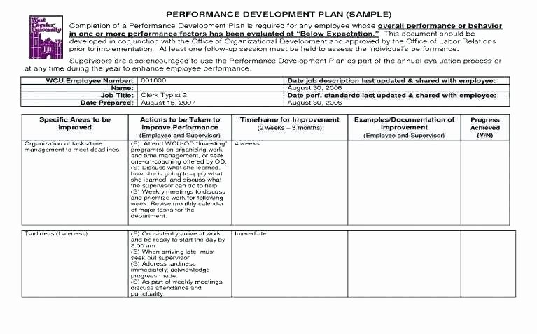 Personal Financial Plan Template Best Of Personal Financial Plan Template Excel – Stagingusasportfo