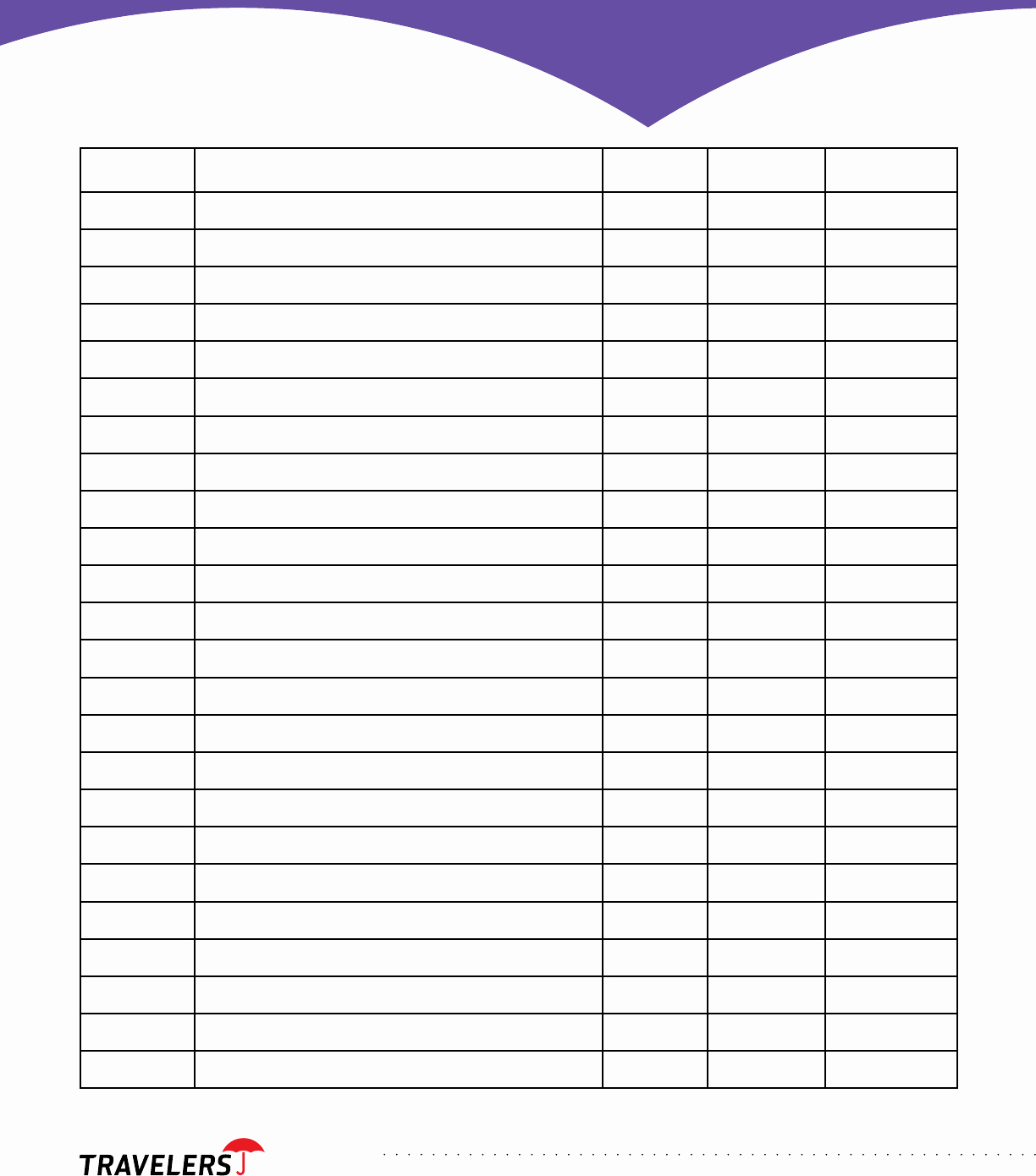 Personal Property Inventory Template Best Of Download Personal Property Inventory Spreadsheet Free