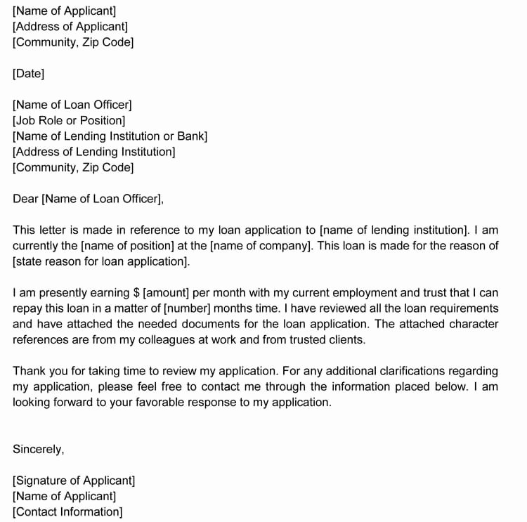 Personal Recommendation Letter Template Beautiful Personal Re Mendation Letter 25 Sample Letters and