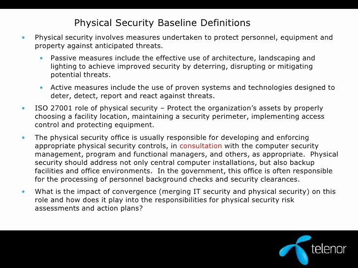 Physical Security Risk assessment Template Beautiful Blog Archives Albumlinoa