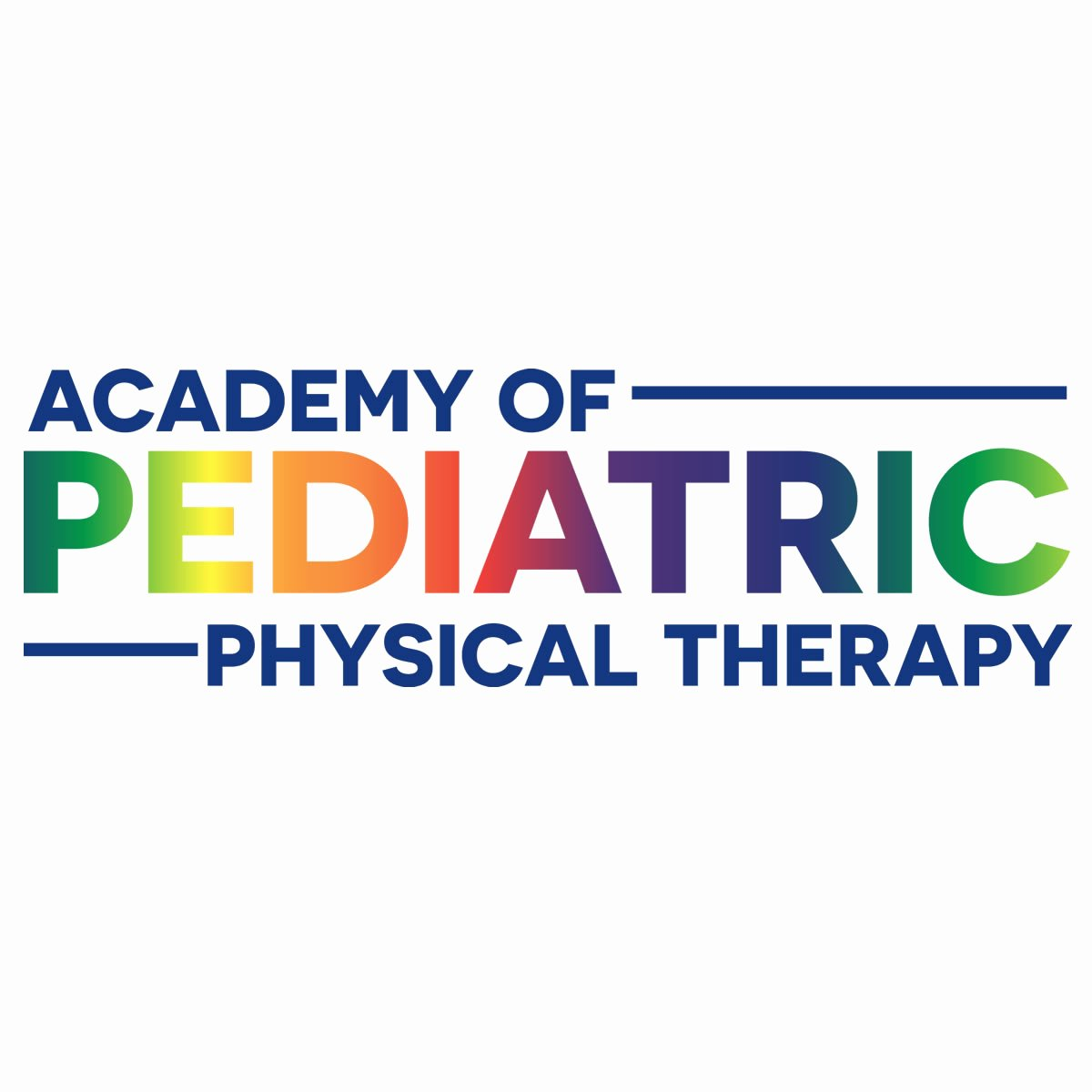 Physical therapy Initial Evaluation Template Inspirational Home Academy Of Pediatric Physical therapy Apta