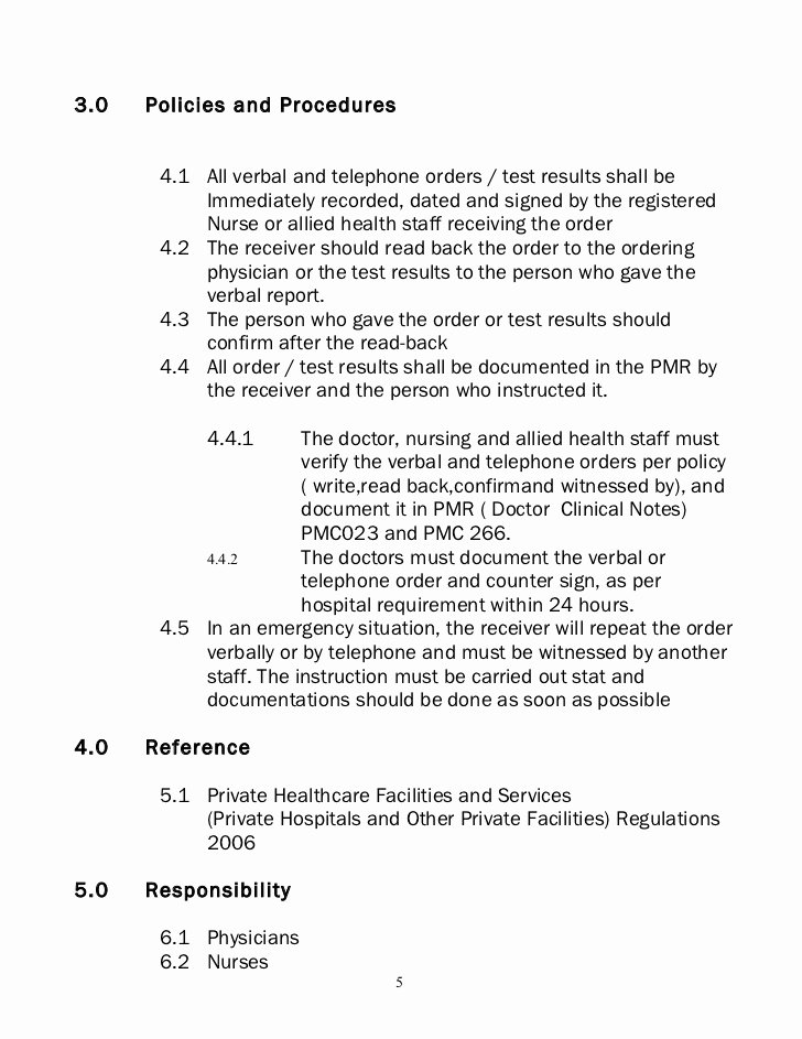 Policy and Procedure Template Examples Beautiful Blog Archives Prioritywolf