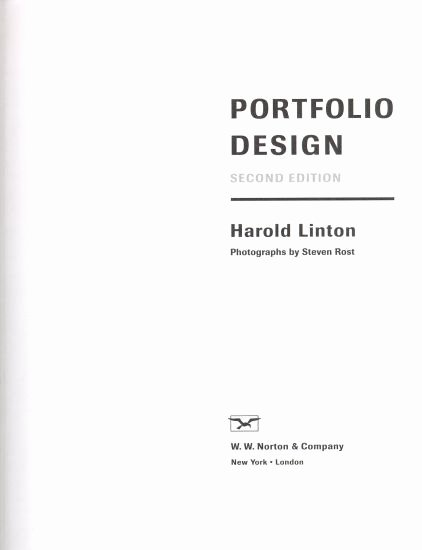 Portfolio Cover Pages Templates Beautiful Simple Portfolio Cover Google Search