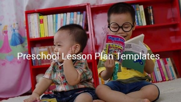 Preschool Lesson Plan Template Pdf Lovely Preschool Lesson Plan Template 10 Free Word Excel Pdf