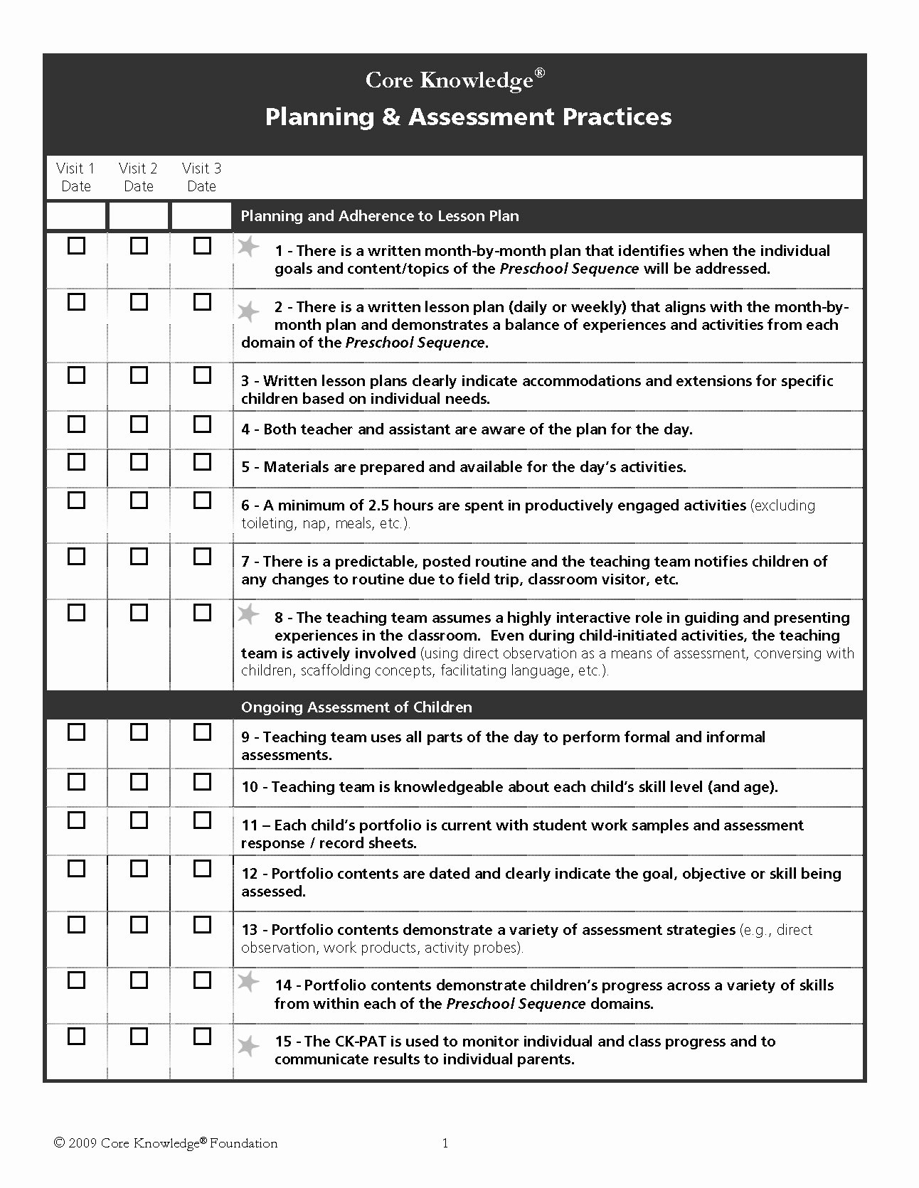 Preschool Teacher Observation form Template Luxury 12 Best Of Blank Check Writing Worksheets