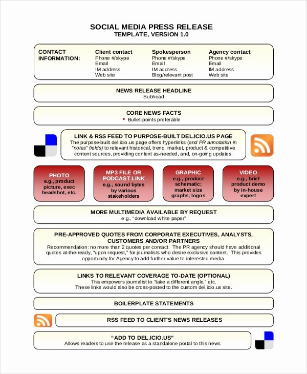 Press Release Template Doc Awesome Press Release Template 21 Free Word Pdf Document