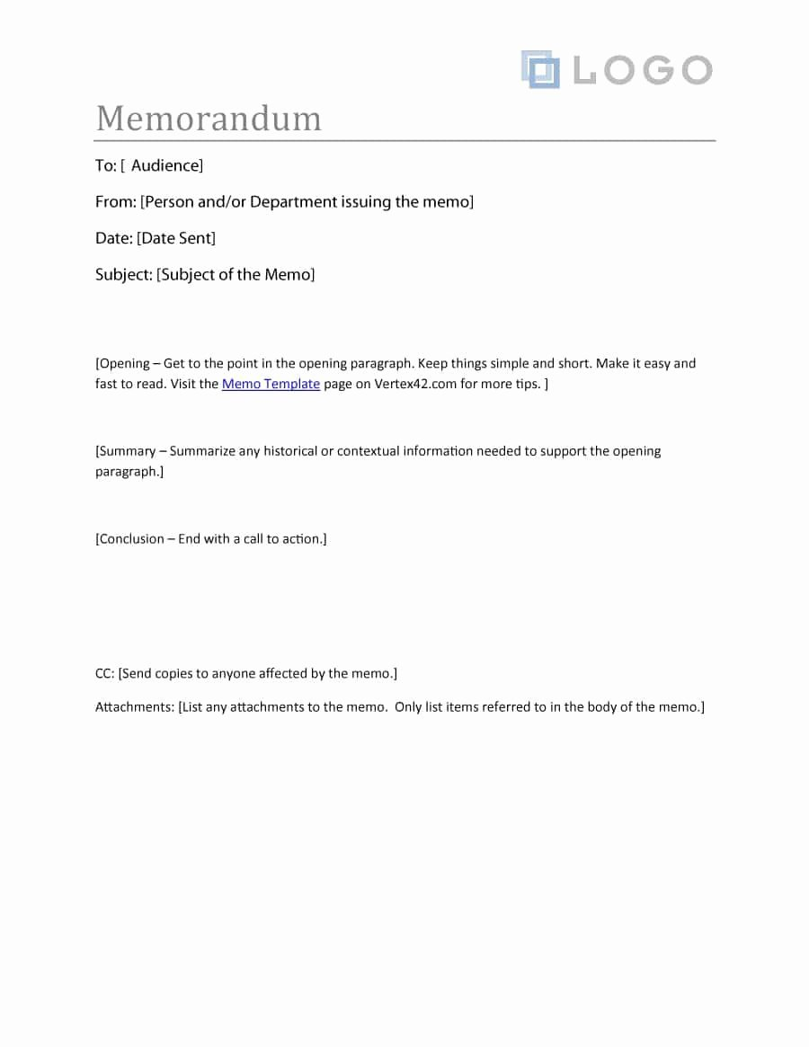 Private Placement Memorandum Template Lovely 40 Private Placement Memorandum Templates [word Pdf]