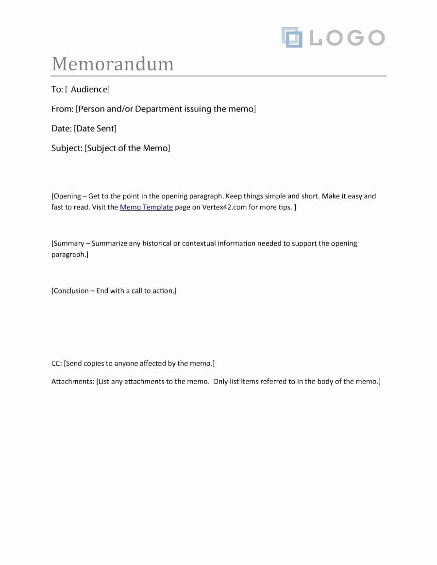 Private Placement Memorandum Templates Elegant 40 Private Placement Memorandum Templates [word Pdf]