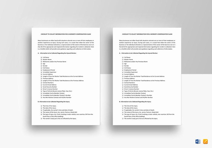 Professional Compensation Plan Template Best Of 30 Hr Templates for All Your Business Needs