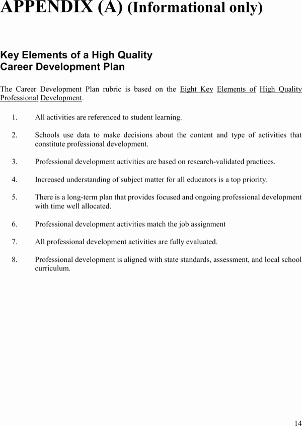 Professional Compensation Plan Template New Download Professional Pensation Plan Template for Free
