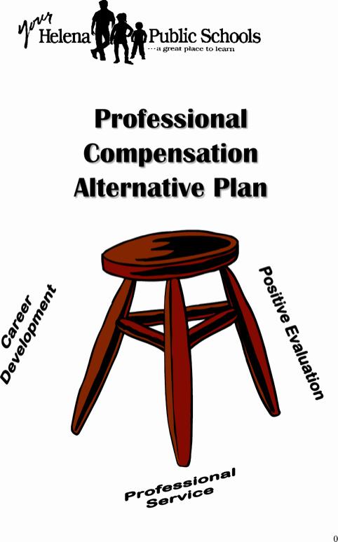 Professional Compensation Plan Template Unique Download Pensation Plan Templates for Free formtemplate