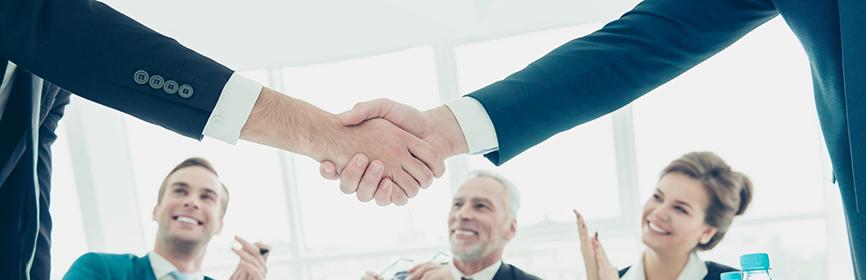 Professional Compensation Plan Template Unique How to Develop A Sales Incentive Pensation Plan with