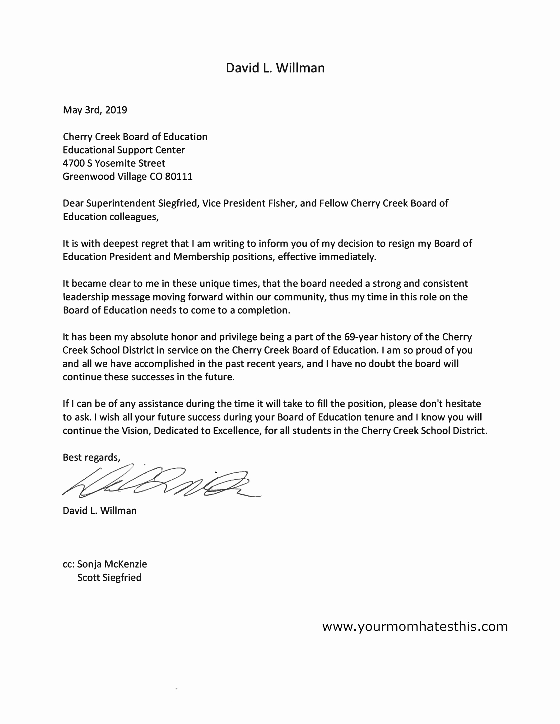 Professional Resignation Letter Template Inspirational Download Resignation Letter Samples