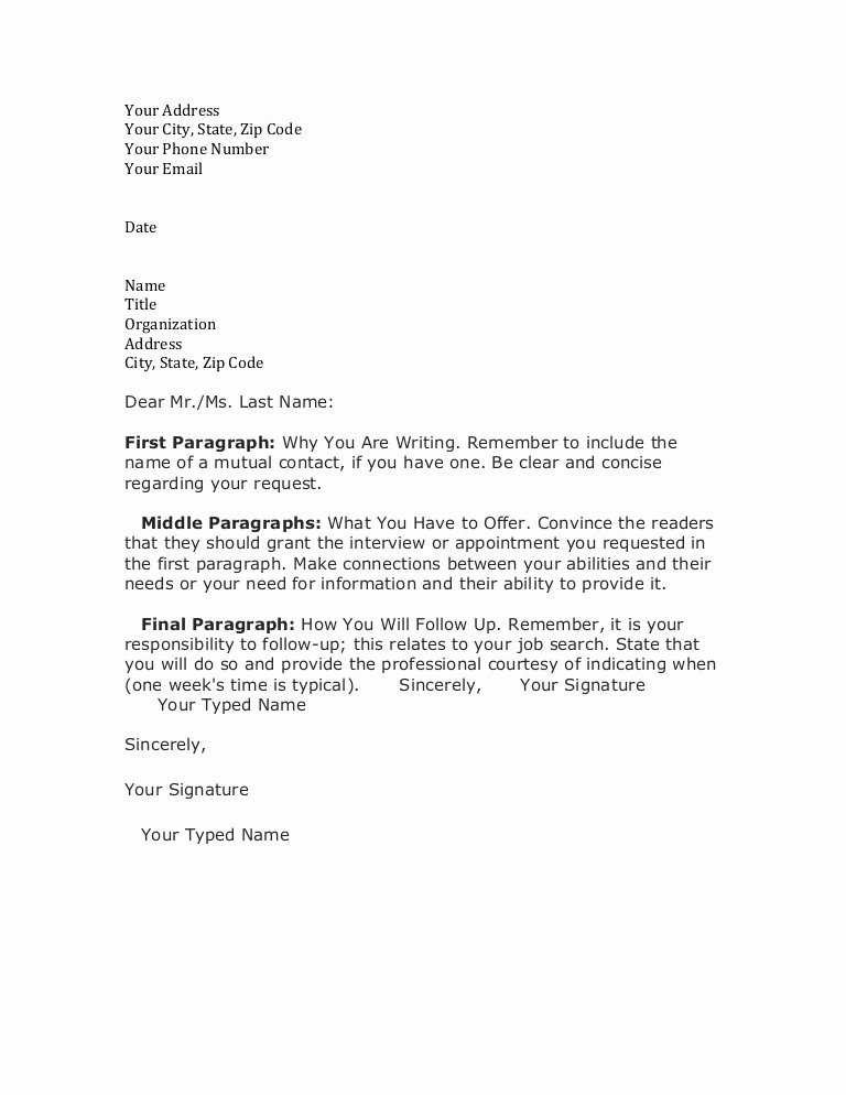 Professional Resignation Letter Template New Sample Resignation Letter 1