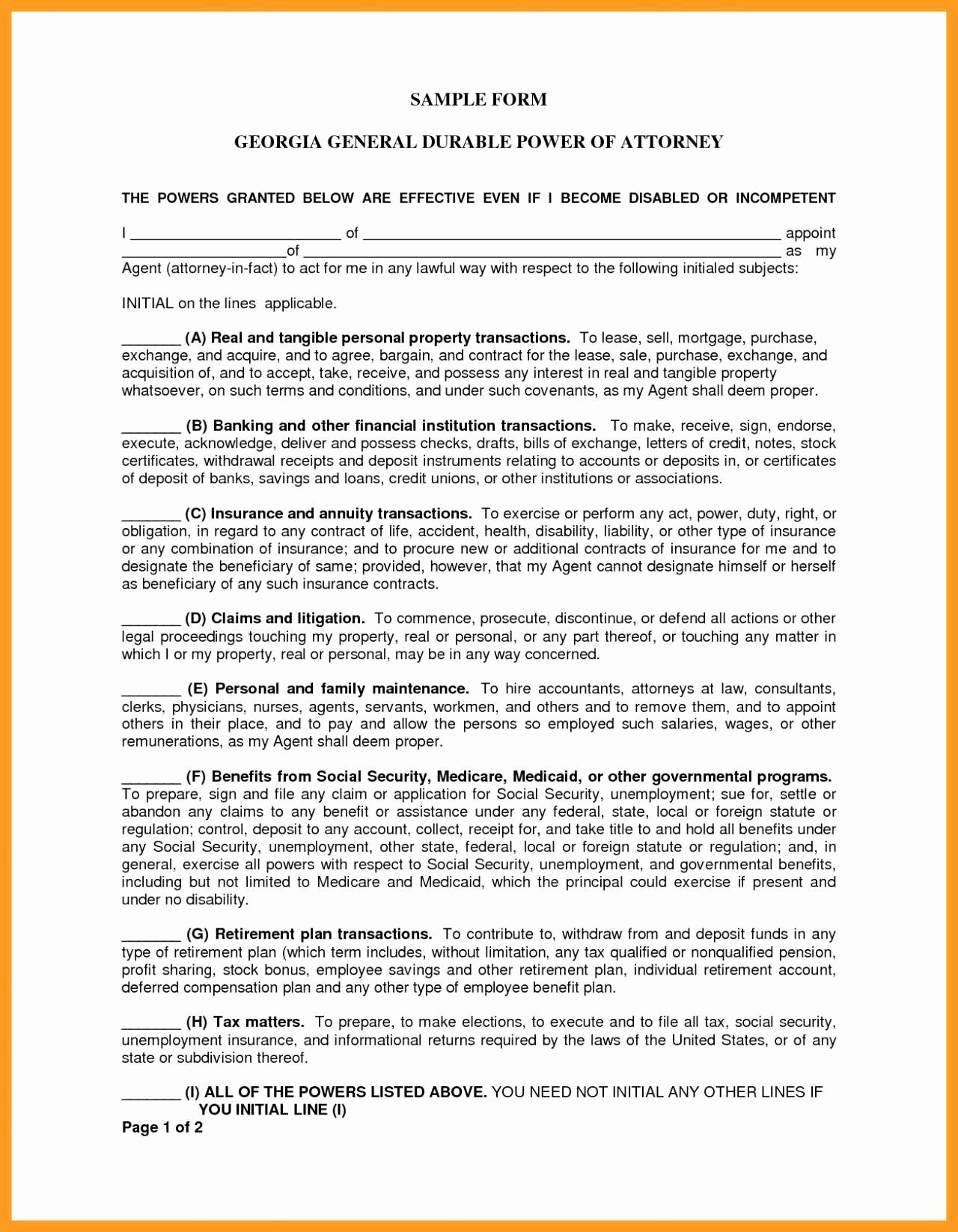Profit Sharing Agreement Template Inspirational D Well Agreement form Fast Simple Profit Sharing