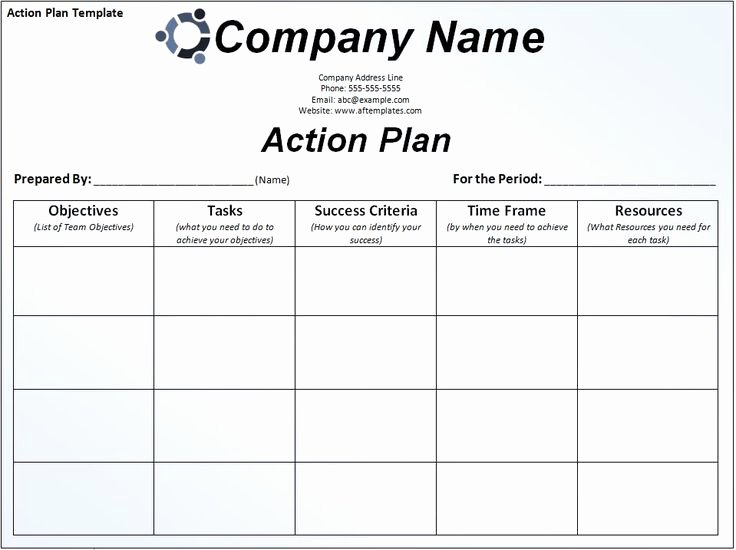 Project Action Plan Template Best Of 1000 Images About Excel Project Management Templates for