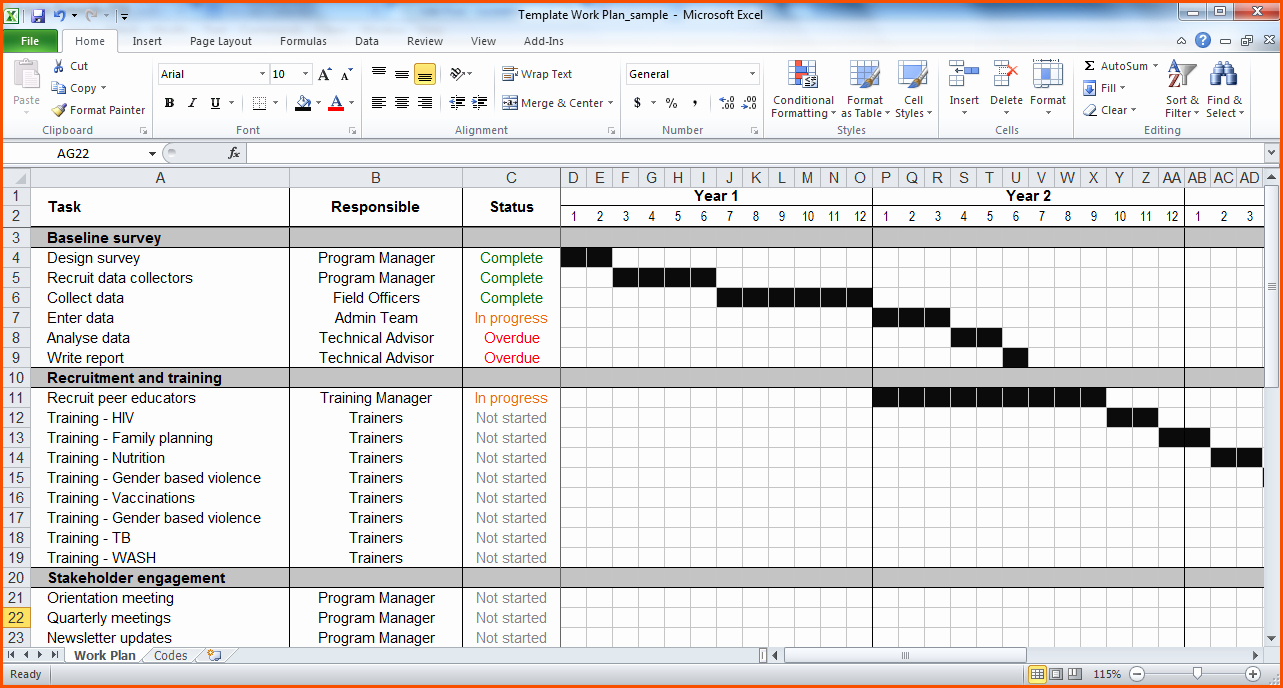Project Plan Template Word Awesome 29 Of Simple Project Plan Template Doc
