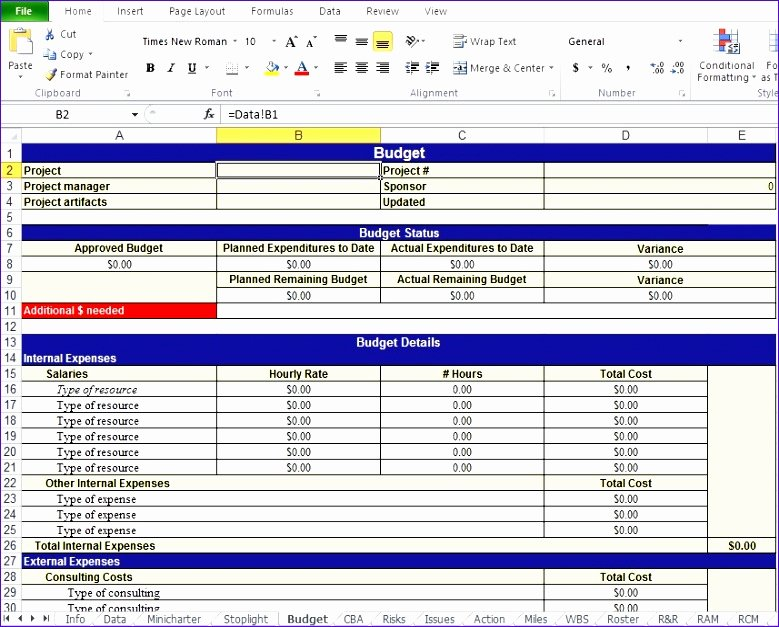 Project Work Plan Template Elegant 12 Free Gantt Chart Excel Template Download