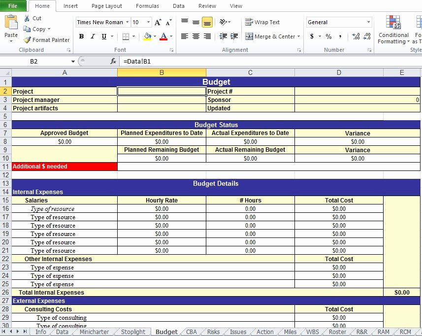 Project Work Plan Template New Get Project Work Plan Template In Xls Excel Tmp