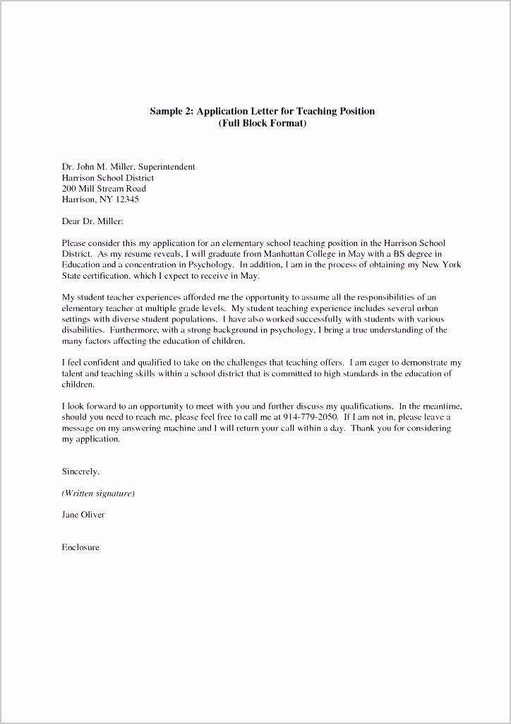 Proof Of Funds Letter Template Lovely Sample Proof Funds Letter Template Sampletemplatez