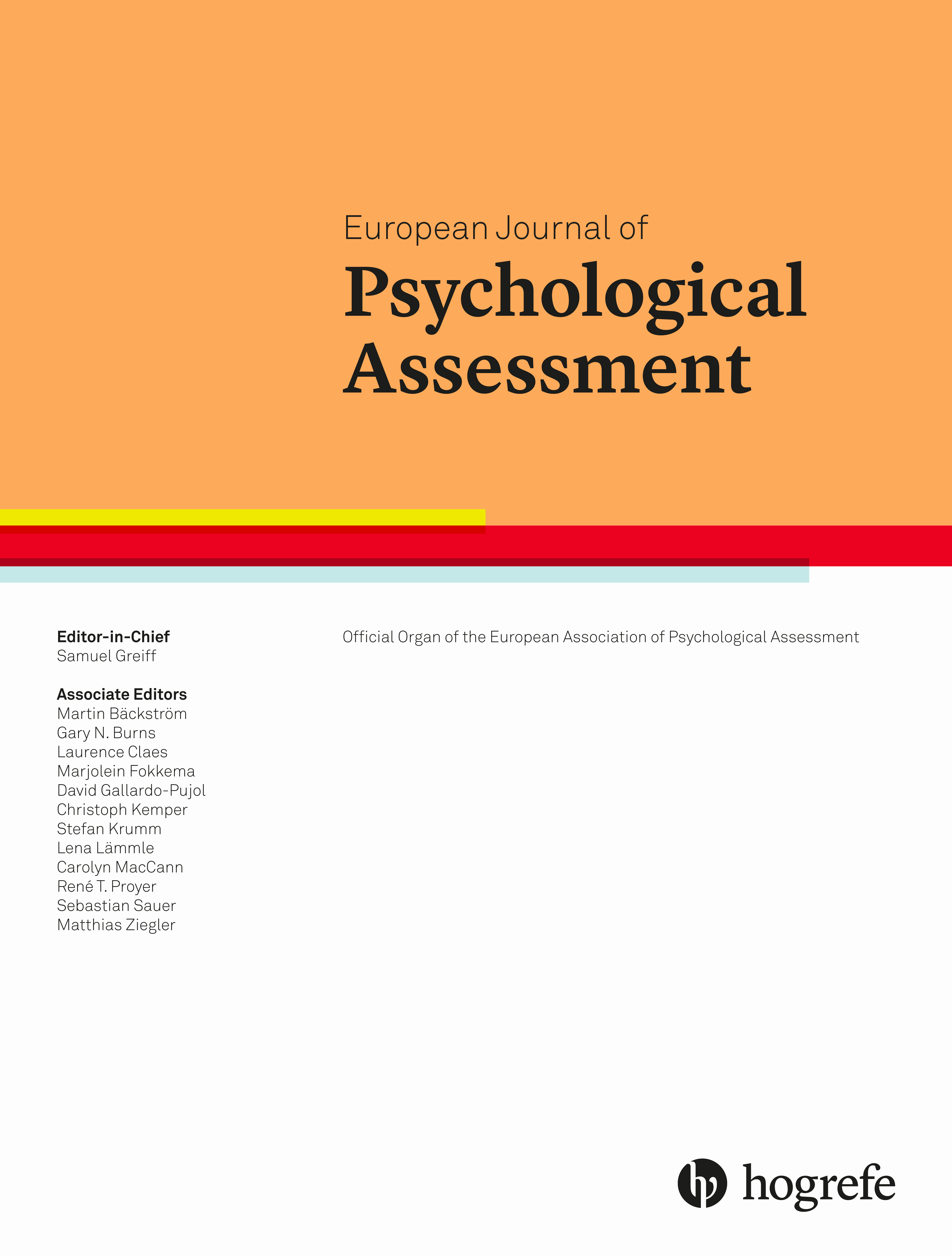 Psychological assessment Report Template Unique Educational Psychologist Report Example
