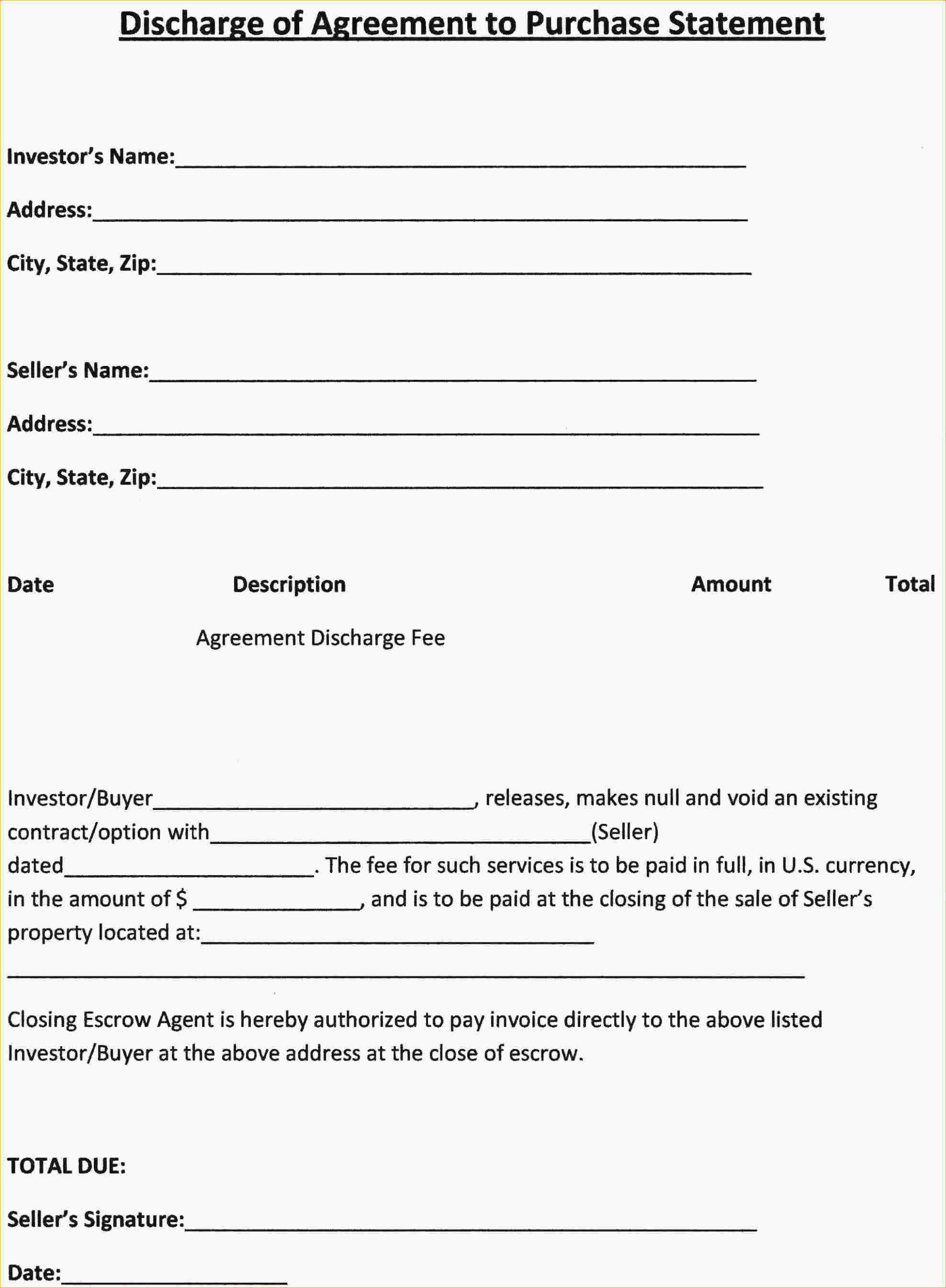 Puppy Sale Contract Template Awesome is Puppy Sales Receipt