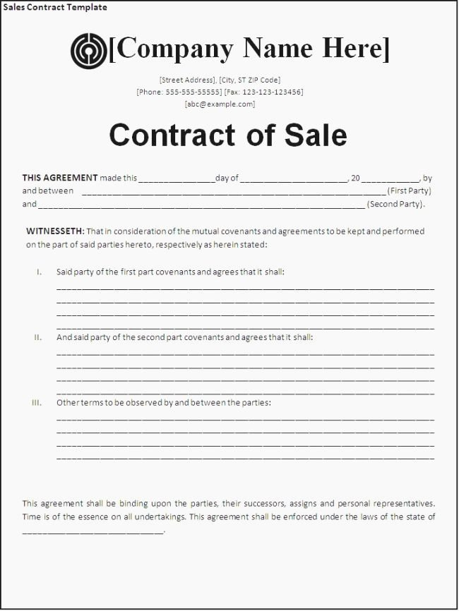 Puppy Sales Contract Template Luxury top 44 Candid Free Printable Puppy Sales Contract