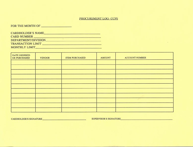 Purchasing Request form Template Beautiful Sample Purchasing forms