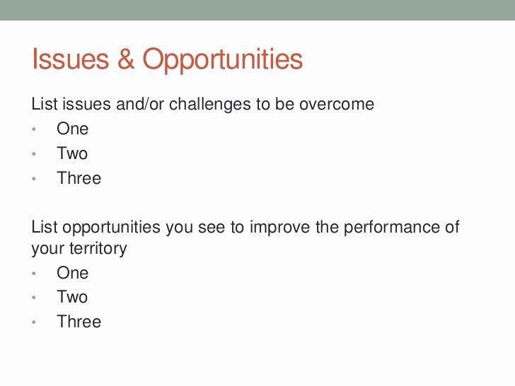 Quarterly Business Review Templates Fresh Qbr Presentation Template