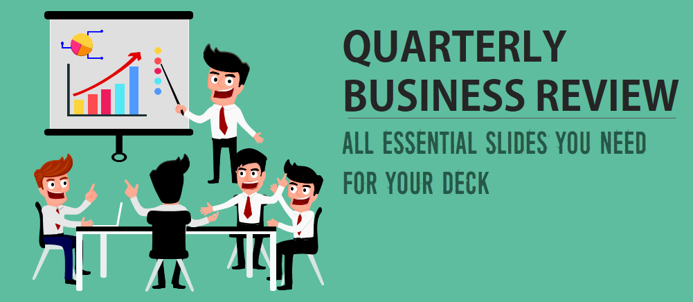 Quarterly Business Review Templates New Quarterly Business Review Presentation All the Essential