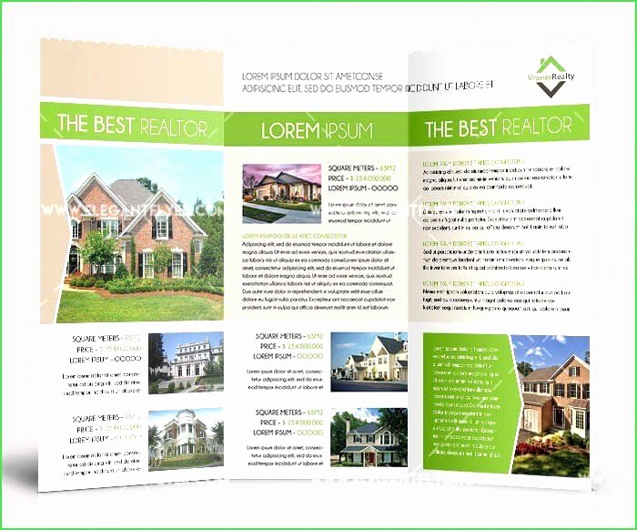 Real Estate Cma Template Best Of 60 New Image Real Estate Cma Template
