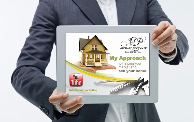 Real Estate Cma Template Fresh How Much is Your Charlottetown or Pei Home Worth