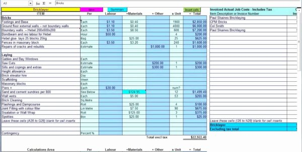 Real Estate Cma Template Inspirational Real Estate Cma Spreadsheet Google Spreadshee Real Estate